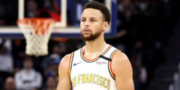 La NBA busca soluciones para un posible regreso
