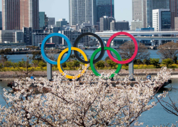 Los Juegos Olímpicos cumplirán su nueva fecha