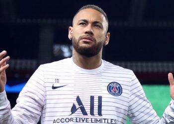 Neymar tiene claro que quiere volver al Barcelona