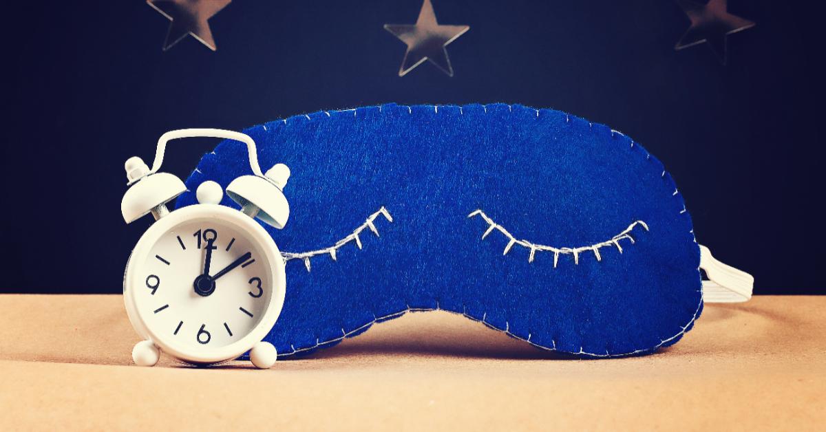 Tips para evitar el insomnio y dormir mejor