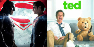 Netflix presenta sus estrenos para mayo