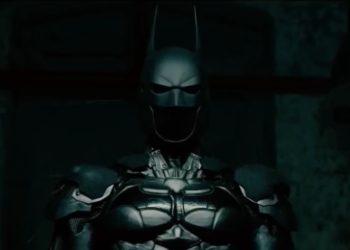 Estrenos de DC Cómics aplazados