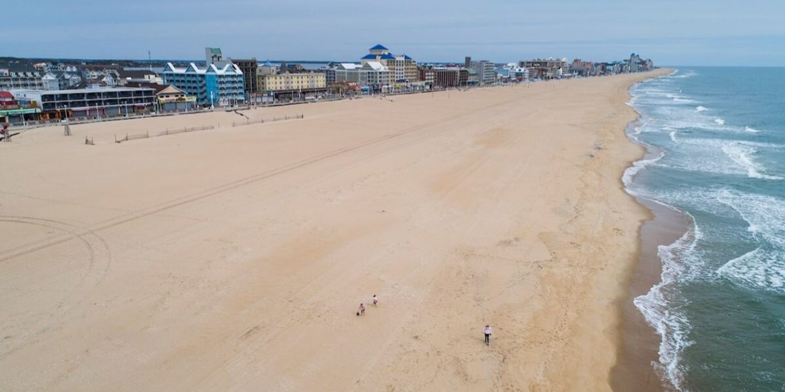 Parques y playas de Lee County