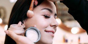 Limpiar tus productos de maquillaje, rutina fácil y de higiene