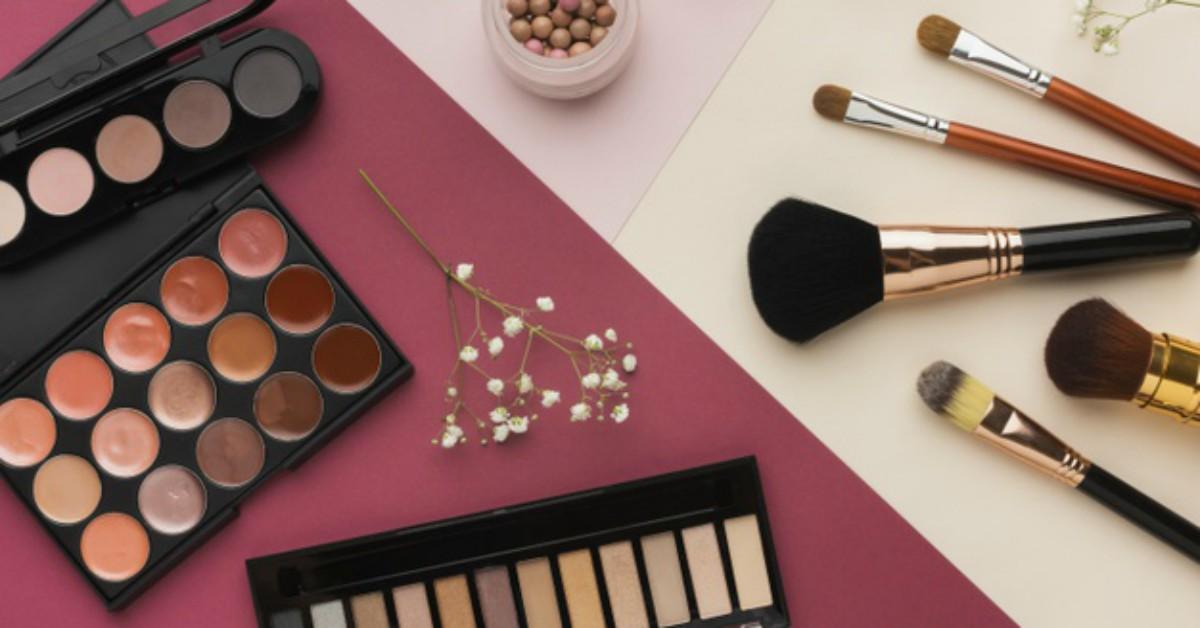 Limpiar tu maquillaje, una práctica sencilla y de higiene