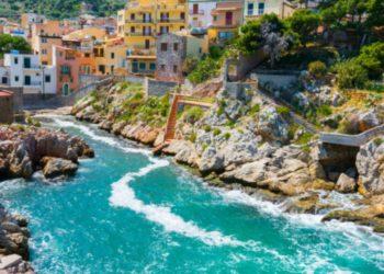 Italia paga parte de los gastos a los turistas luego de la cuarentena