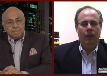 Tareck El Aissami es el nuevo ministro de Petróleo en Venezuela