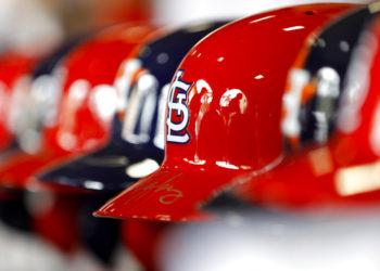Sindicato de peloteros de MLB