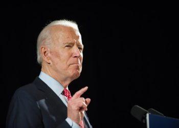 Una de estas mujeres puede ser la compañera de fórmula de Joe Biden