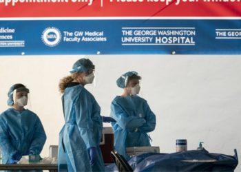 adnoticias-California-ventiladores -NuevaYork- emergencia- Coronavirus-2020-AFP