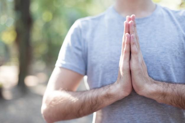 Qué es la práctica del mindfulness