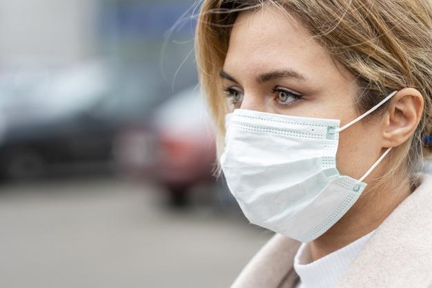 medidas de proteccion por coronavirus