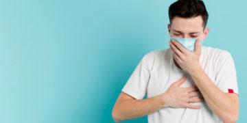 Coronavirus y cannabis