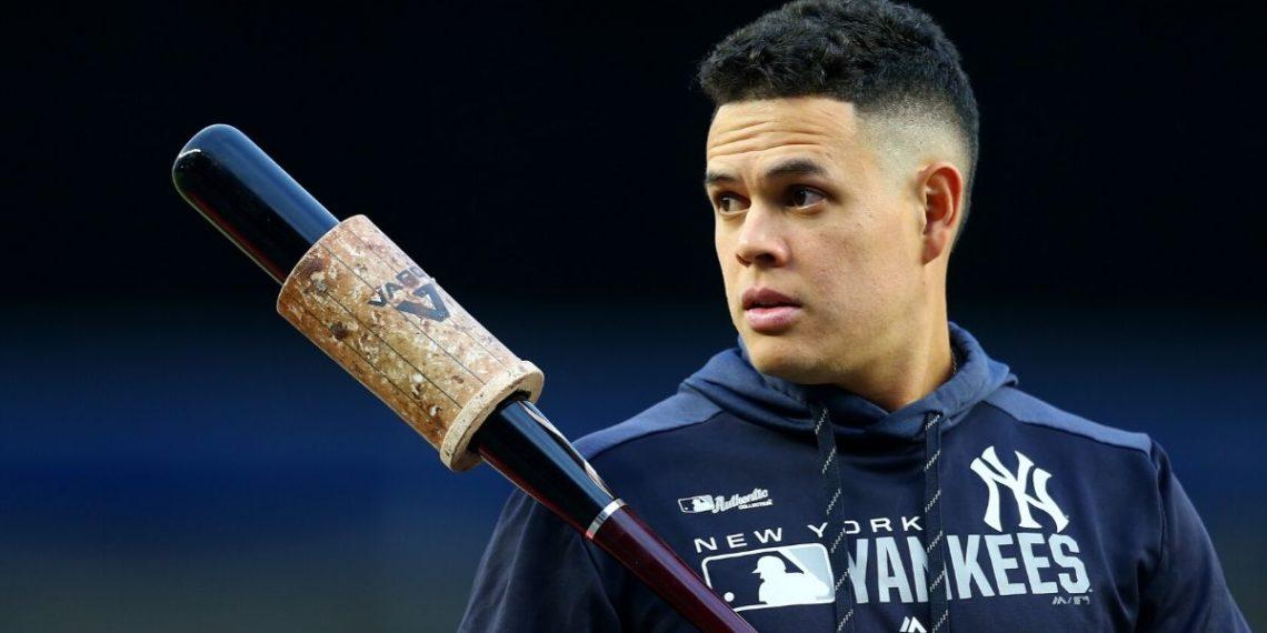 Cinco jugadores de béisbol de Colombia que generan expectativas en Grandes Ligas