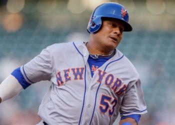 Béisbol venezolano: Al ex grandeliga Bob Abreu le interesa comprar Leones del Caracas