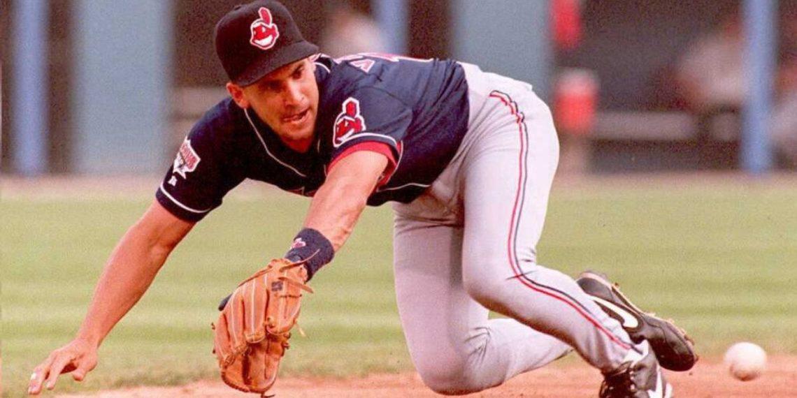 Omar Vizquel devela secreto del talento que lo hizo legendario en MLB: los pies