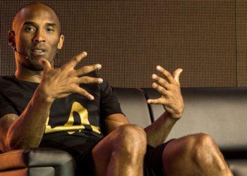 "Planteada posibilidad de documental de Kobe Bryant al estilo ""The Last Dance"" de Jordan"