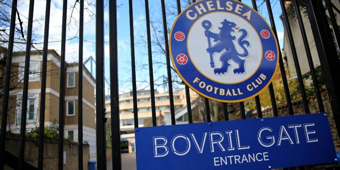 Chelsea no reducirá salarios por coronavirus pero motiva a jugadores a hacer donativos