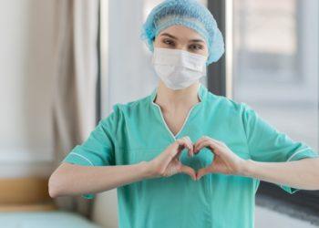 Cuidar la salud cardiovascular