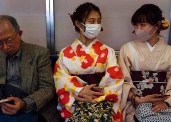adnoticias-Japón- declarará- estado - emergencia-coronavirus-2020-AP