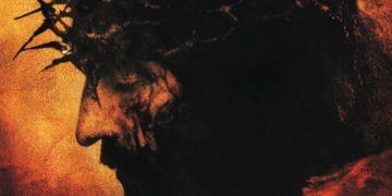 """Encarnar a Jesús fue un reto para Jim Caviezel. Ahora lo ve como una """"bendición"""", pero el papel en 'La Pasión de Cristo' implicó duros retos."""