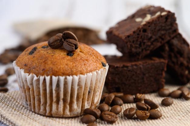 recetas dulces para hacer en casa