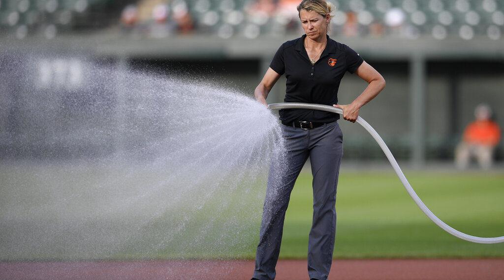 MLB no busca aprobación