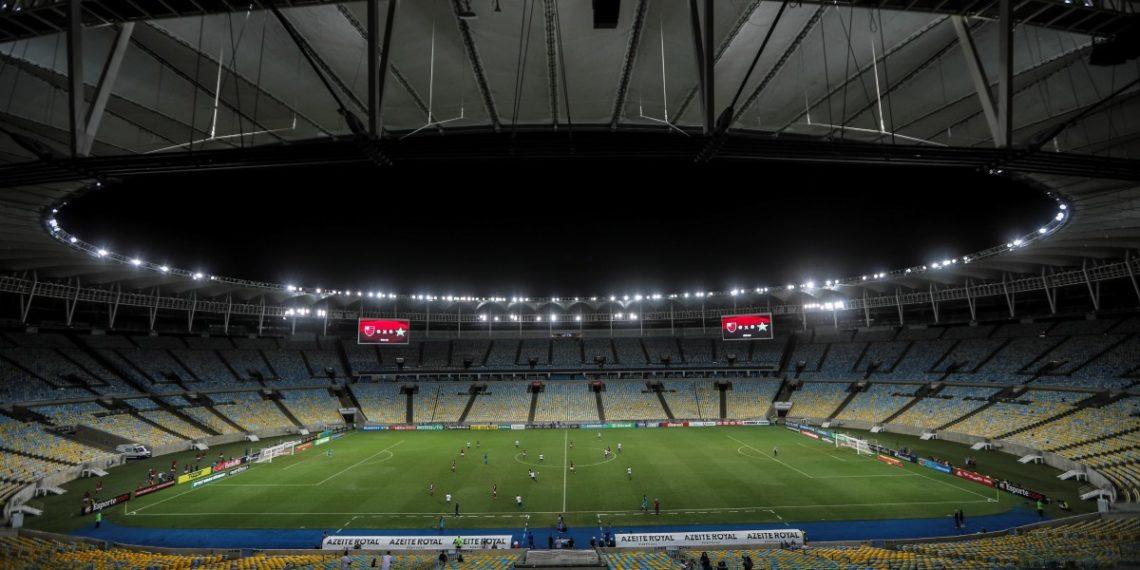 """Asociación de futbolistas fichan de """"vergonzosa"""" la propuesta recibida"""