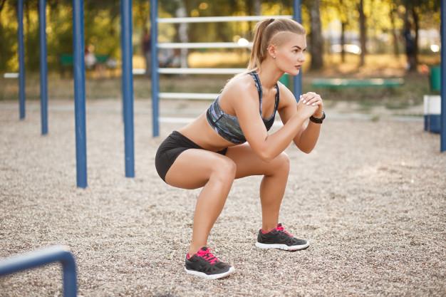 ejercicios simples