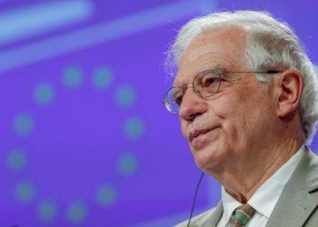 Unión Europea intentará un nuevo siálogo en Venezuela
