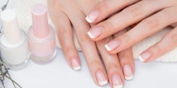 El esmalte de uñas en gel se ha convertido en la solución mágica para esas mujeres que desean una manicura por más de tres días. Foto: Freepik