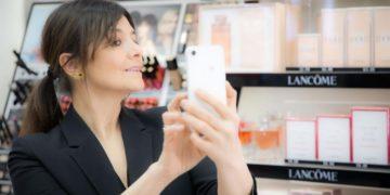 Las consecuencias del coronavirus en el maquillaje