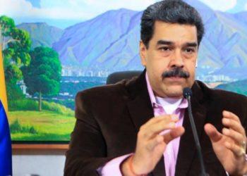 terrorismo venezuela