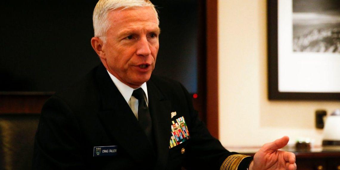 Comando Sur Venezuela