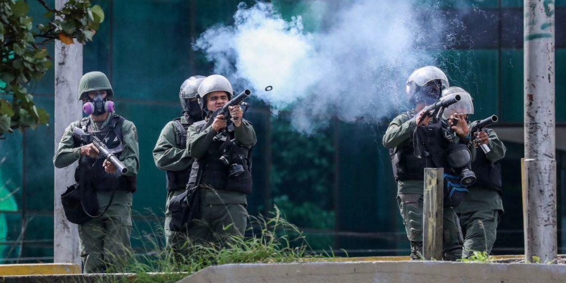 CPI Venezuela