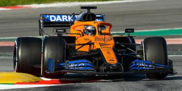 Crisis F1, llega la reducción de personal a las escuderías