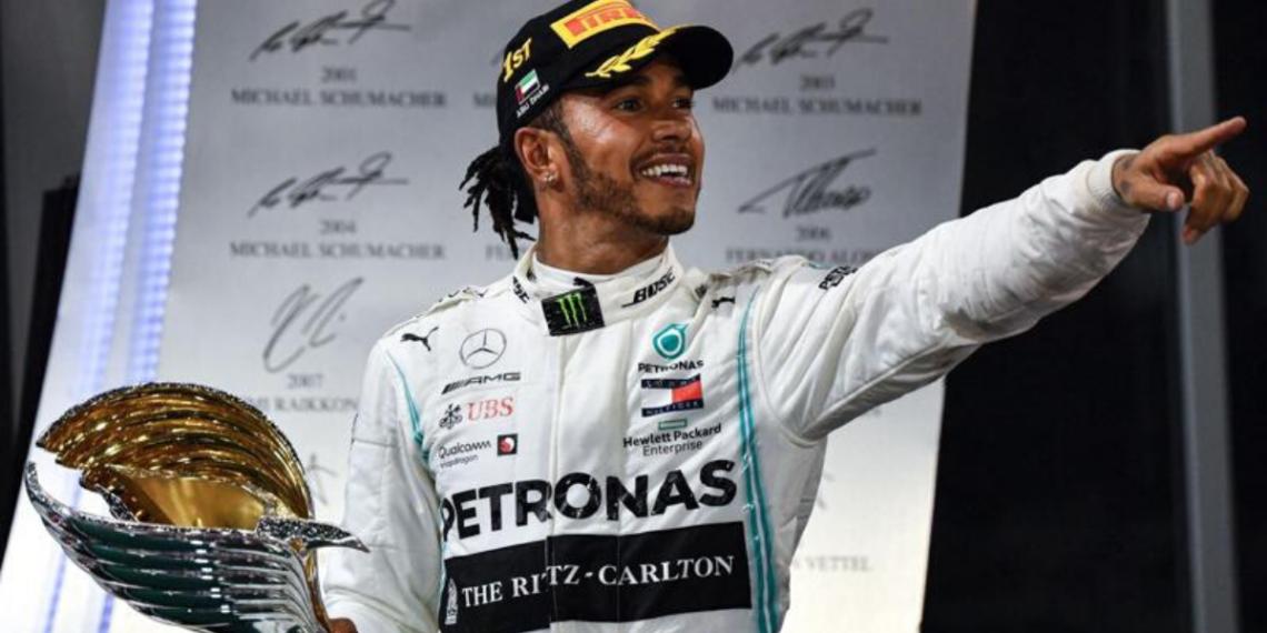 La vuelta de F1 no será fácil para los pilotos