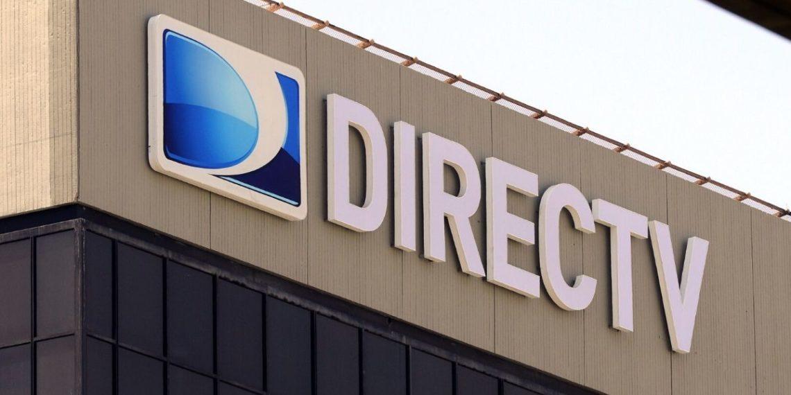 demanda directv
