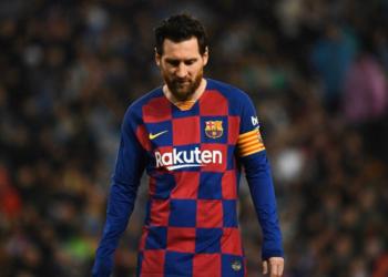 Messi y el fútbol tras la vuelta por el parón