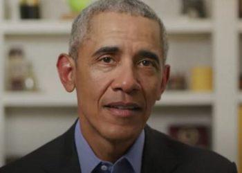 Barack Obama se pronuncia por muerte de George Floyd