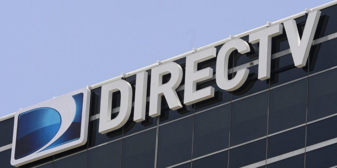 reactivar gerentes Directv Venezuela