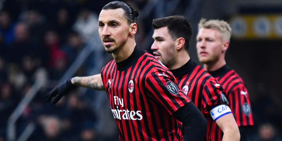 La lesión de Zlatan Ibrahimovic preocupa a todo su equipo