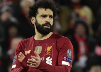 Jugadores de la Premier League no están muy claros sobre el regreso de la temporada