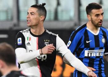 Regreso de Serie A depende de la aprobación del gobierno italiano