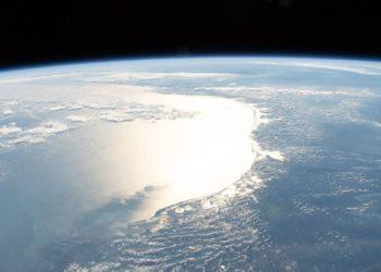 Edad de Hielo por un menor ciclo solar