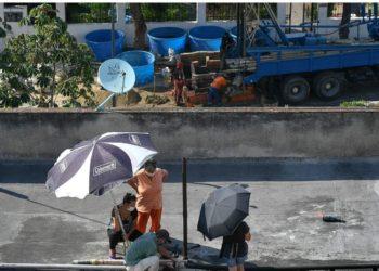 cisternas venezuela