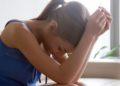 Tessa Hansen-Smith, la joven que es alérgica a sus lágrimas