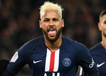 Leando Paredes comenta que Neymar se queda en París