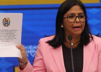 Venezuela Banco de Inglaterra