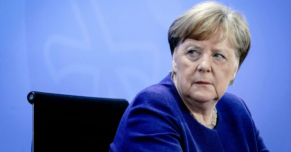Polémica en Alemania por presencia de armas nucleares